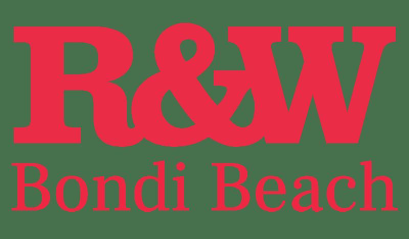 Richardson & Wrench Bondi Beach